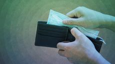 Watch Your Wallet: 7 Hidden Costs of Self-Isolating at Home During Coronavirus