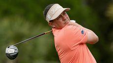 Golfer Jason Dufner Selling Auburn Home for $540K
