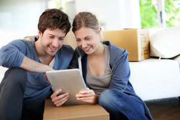 5 Ways to Improve Your Life With Renter Technology