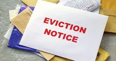 How To Fight an Eviction During the Coronavirus Pandemic