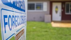 Consumer Watchdog Blasts Government's Loan Sales Program: 'No Rules' to Help People Save Their Homes
