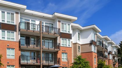 How to Sell a Condo (Nope, It's Not Like Selling a House)