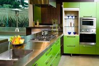 5 Kitchen Design Trends That Buyers Hate