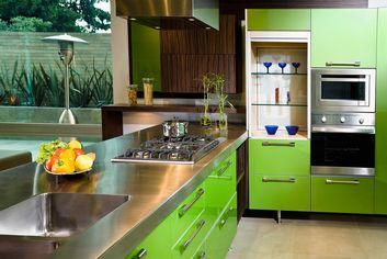 5 Kitchen Design Trends That Buyers Hate