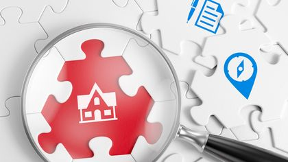 How Much Does Title Insurance Cost? Why You Need It and How You Can Cut Costs