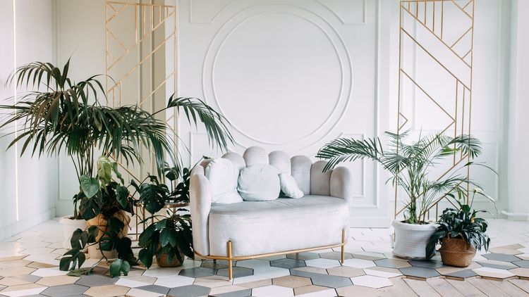 What Is Art Deco Style How To Put This Timeless Decor In Your Home Realtor Com