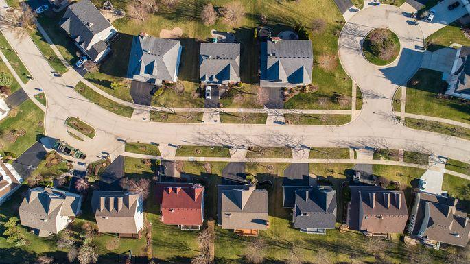 Fannie-Mae-home-sales-decline-2020