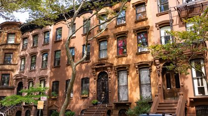 How Much Home Can You Afford in New York City?