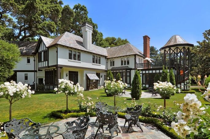 Most expensive houses in the 10 most expensive zip codes for Best house in the world for sale