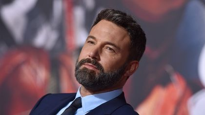 Ben Affleck Parting Ways With Massive Georgia Plantation for $8.9M