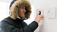 What's Throwing Your Thermostat Out of Whack? 6 Possible Explanations