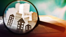 How to Make Your Home Listing Stand Out in New York City