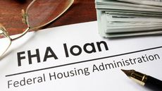 FHA Loan Requirements: What Home Buyers Need to Qualify