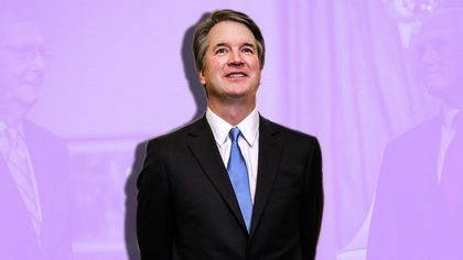 What Supreme Court Nominee Brett Kavanaugh Could Mean for Real Estate