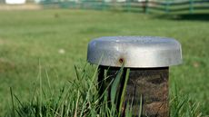How Does a Septic System Work? Everything You Never Wanted to Know—but Should