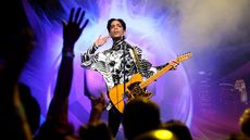 What Will Happen to Prince's Mysterious Paisley Park Fortress in Minneapolis?