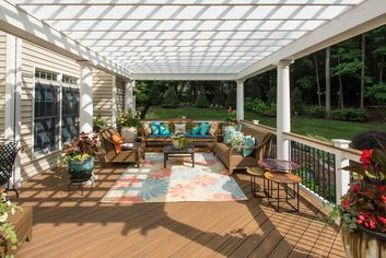 Top Landscaping Trends of 2019: Jazz Up Your Yard With These Must-Haves