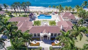 trump-st martin-mansion