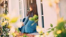 Lonely After Moving? Here's How to Love Your New Home