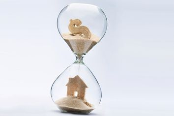 Is an 8-Minute Mortgage Even Possible?