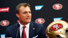 New 49ers GM John Lynch's Colorado Home Hits Market for $3M