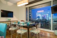 Mike Dunleavy Lists Luxury Apartment in LA