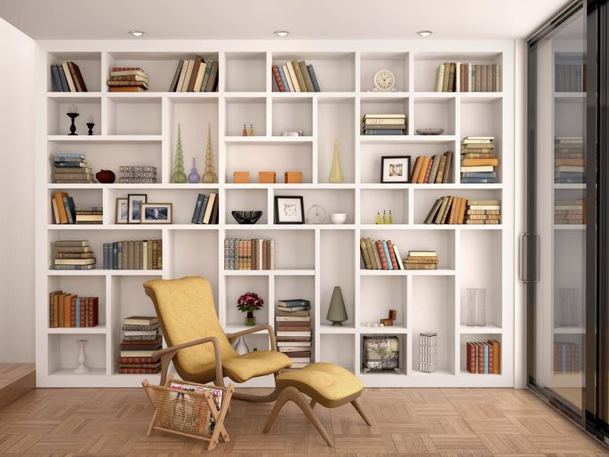 Studio Apartment Organization space-saving secrets for organizing a studio apartment | realtor®