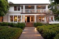 Hollywood Screenwriter Alvin Sargent Lists Santa Monica Home (PHOTOS)