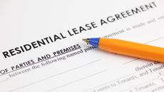 Landlord Responsibilities and More They Wish You Knew