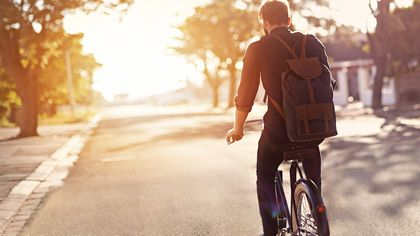 I Live in the Suburbs Without a Car—Here's How You Can, Too