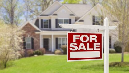 How Much Money Will You Walk Away With From Selling Your Home?