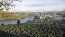 'Game of Thrones' Fans Can Own a Piece of Riverrun Castle for Cheap—There's Just One Catch