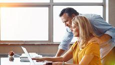 Should You Trust Online Rental Reviews?