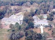 Mississippi's Most Expensive Home Is a $12.5M, 15-Bedroom Mammoth Mansion