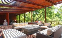 A Tranquil Retreat With Hollywood History (PHOTOS)