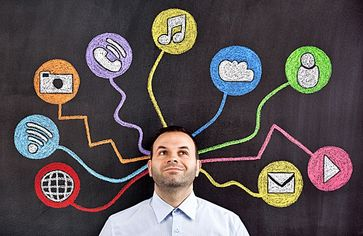 Status Update: Posting Details About Moving Poses Social Media Risks