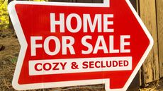 7 Red Flags in a Real Estate Ad That Should Make You Worry