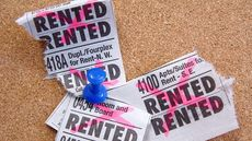 How to Find Rooms for Rent Fast: Subletting Made Easy