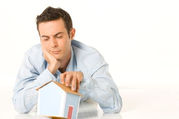 Plan for Home-Buying Success, Not Paralysis