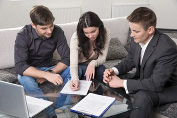 Should I Get a Co-borrower for My Mortgage Loan?
