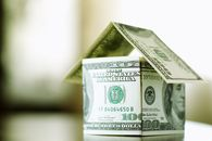 A Guide to Mortgage Interest Rates: Why They Go Down and Up, and What to Do