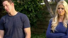 'Flip or Flop': Working Through Offscreen Issues, Tarek and Christina Tackle New Project