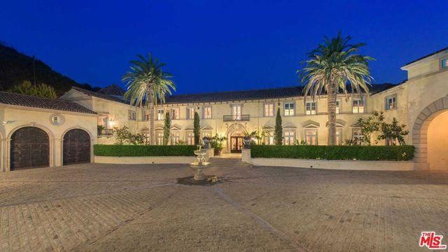Beverly Hills, CA