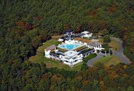 """Setsuo Ito's Juicy """"Island In The Sky"""" Lists in NY for $10.98M (PHOTOS)"""