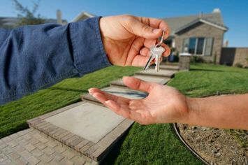 Buyers Beware of Private Transfer Fees
