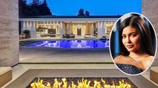 Kylie Jenner Adds Brand-New $36.5M L.A. Mansion to Her Property Portfolio
