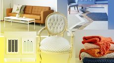 Lagom: A Scandinavian Design Concept That's *Just* Right
