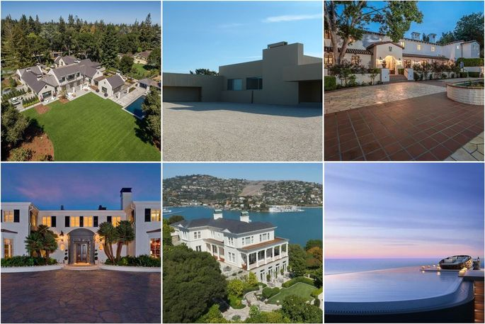 most-expensive-home-purchases-2015