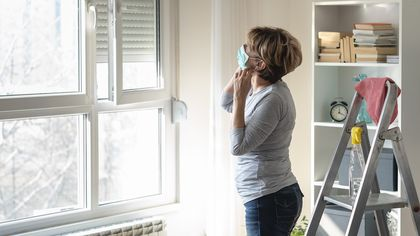 Prepping for a Hurricane During a Pandemic: How to Get Your Home Ready and Gather the Necessary Supplies