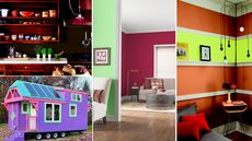 4 Worst Color Combos to Ever Curse a Home—Proven!